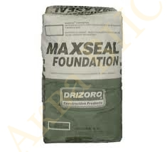 Макссил Фаундейшн (MAXSEAL FOUNDATION)