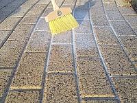 Гидрофобные пропитки для бетона купить тяжелая бетонная смесь характеристика